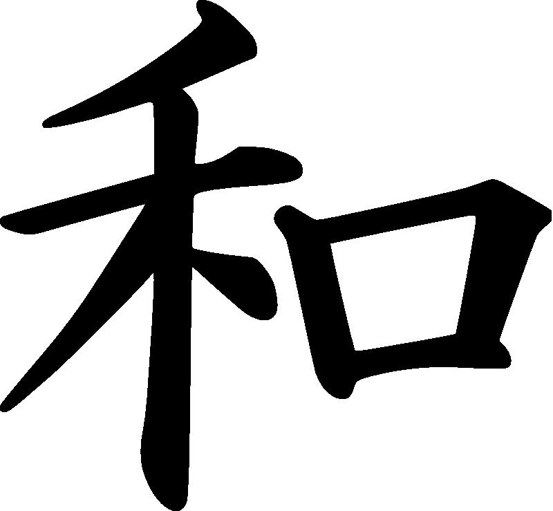 Doxycycline Monohydrate Acne Reddit - Online DrugStore